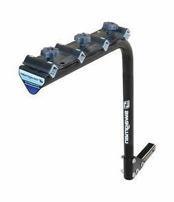 Swagman RV Approved Original 4 Hitch Bike Rack