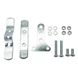 Sunlite Rack Parts for Alloy Springer Racks
