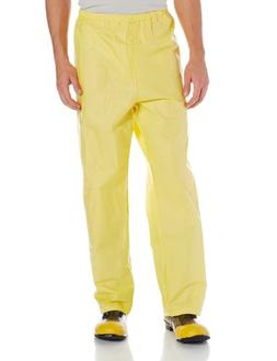 O2 Rainwear Original Rain Pants, Yellow, XX-Large