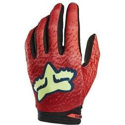 Fox Racing Ranger Glove QS - 26555