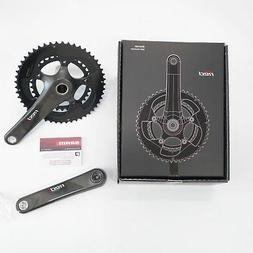 SRAM Red Gxp 11Sp 175mm 50/34 Wheel