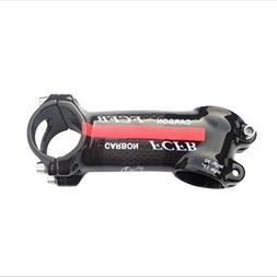 FCFB red stem Aluminum Package Carbon Road MTB Mountain Bicy