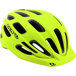 Giro Register MIPS Helmet Highlight Yellow, One Size