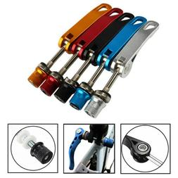 Release Bicycle Parts Mountain Bike Accessories Seat Post Se