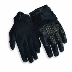 Giro Remedy X Glove Black, L - Men's