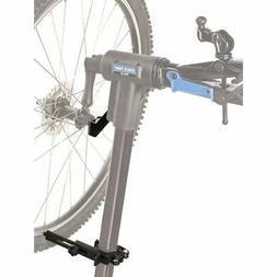 Park Tool Repair Mount Wheel Truing Stand