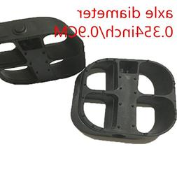 Replacement Pedal for Baby Child Bicycle and Trike Tricycle