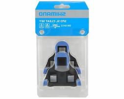 Shimano Road Cleats Sh-12 Float Bike Bicycle Parts Cycle Acc