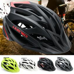 Adults MTB Bicycle Helmets Road Mountain Bike Parts Cycling