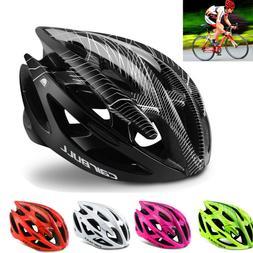 Road Mountain Bike Bike Parts Safety Helmet Bicycle Helmets