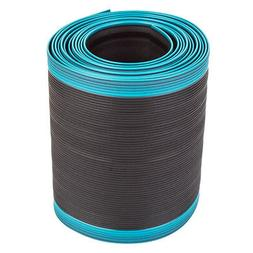 PRO PATCH.MR TUFFY RS3028 Mr. Tuffy Fat Tire Liner 4XL Teal,