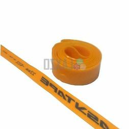 "Continental Rubber Easytape 20-559"" 20mm loose Bike Maintena"