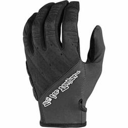 Troy Lee Designs Ruckus Glove - Men's