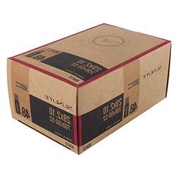 """Sunlite Standard Schrader Valve Tubes, 29 x 2.10""""  / 48mm, B"""