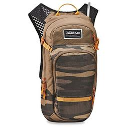 Dakine Session 12L Backpack Field Camo, One Size