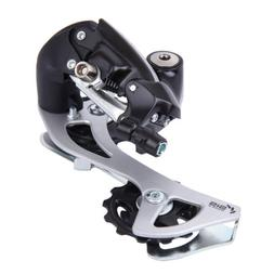 Shimano Acera RD-M360 7/8 Speed MTB Mountain Bike Rear Derai