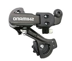 INKESKY Shimano Rear Derailleur RD-TZ31-A 6/7 Speed Direct M