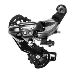 Shimano Tourney Rear Derailleur RD-TY300 6/7 Speed SGS Direc
