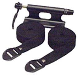 ProRac Skewer Kit
