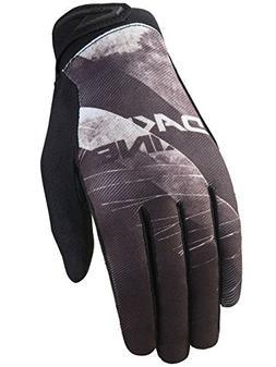 Dakine Skylark Glove - Men's Black, XL