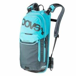 EVOC Stage 6L Technical Performance + 2L Backpack Team Neon