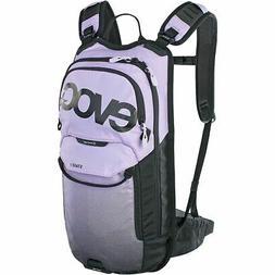 Evoc Stage Technical 6L Backpack