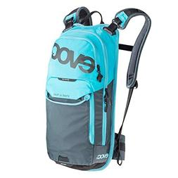 Evoc Stage Technical 6L Backpack Team Neon Blue/Slate, 6L