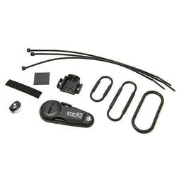 CatEye Strada Slim RD310W Bicycle Computer Parts Kit - 16038