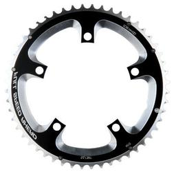 FSA Super Road 52 -Tooth/10-Speed Chainring
