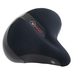 XWERX SX CRUISER CS LYCRA Most Comfortable Bicycle Seat - Me