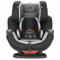 Evenflo Symphony DLX All-in-One Car Seat, Apex