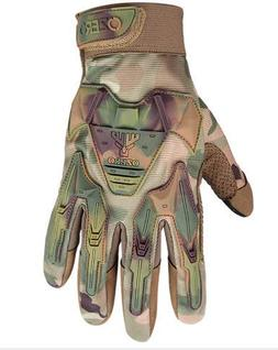 B&T Tactical Gloves/Riding Gloves/Motorcycle Gloves/Climbing