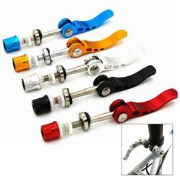 Tool Mountain Bike Accessories Seat Post Bicycle Parts Seatp