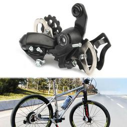 Tourney RD-TY300 7/8s Speed MTB Bicycle Rear Derailleur Bike