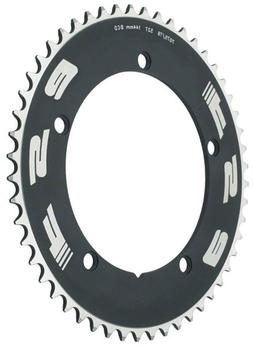 FSA Pro Track 52 -Tooth 1/8-Inch Chainring