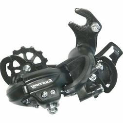 Shimano TY-300 Speed Rear Deraileur