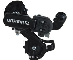 Shimano TZ31 21 Speed the 7 Speed of Mountain Bike Direct mo