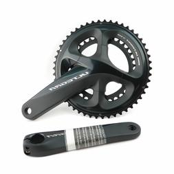 NEW Shimano Ultegra BR-R8000 Road Bike Rim Brake Calipers an