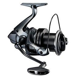 SHIMANO ULTEGRA CI4 5500 XTC, Offshore Surf Saltwater Spinni