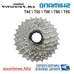 ultegra cs r8000 11 speed cassette 25t