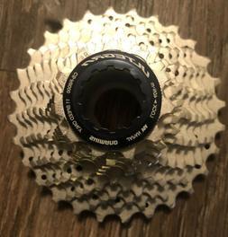 Shimano Ultegra CS-R8000 11 Speed Road Bike Cassette Freewhe