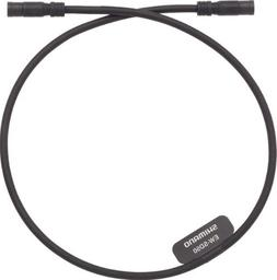 Shimano Ultegra Di2 EW-SD50 Electric Wire