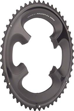 Shimano Ultegra FC-6800 11-Speed Compact Outer Chainring