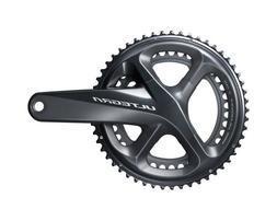 Shimano Ultegra FC-R8000 11s Road Touring Bike Crankset 170
