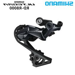 Shimano ULTEGRA R8000 RD-R8000 SS / GS  Road bicycle Rear de