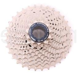 Shimano Ultegra Road Bike CS-R8000 11 Speed Cassette Freewhe