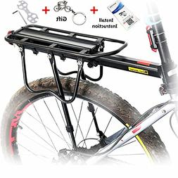 West Biking 110Lb Capacity Almost Universal Adjustable Bike