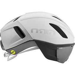 Giro Vanquish MIPS Helmet Matte White, L