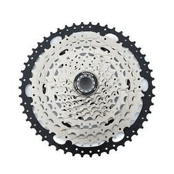 VG sports MTB 11-50T cassette 10 speed bicycle freewheel spr