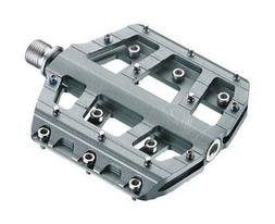VP Components Vice Downhill or Freeride Pedals